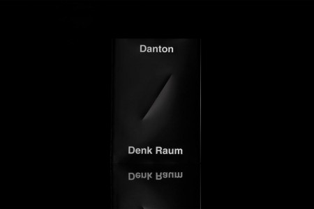 01-2013-Danton-DenkRaum-bbweb