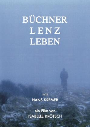 buechner_lenz_leben_postkarte_1